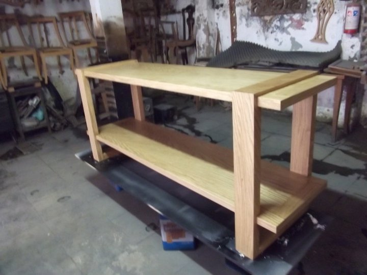 A5 decoravip mobiliario interno for Mobiliario 2 mao