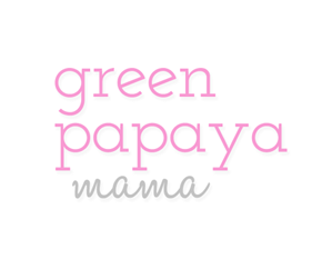 Green Papaya Mama
