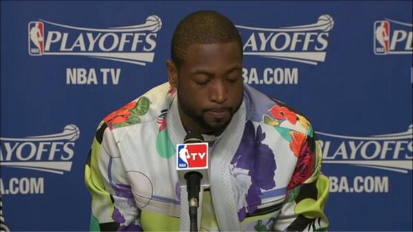 dwyane wade fashion sports club blog