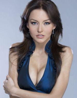 Telenovela Teresa Cast List