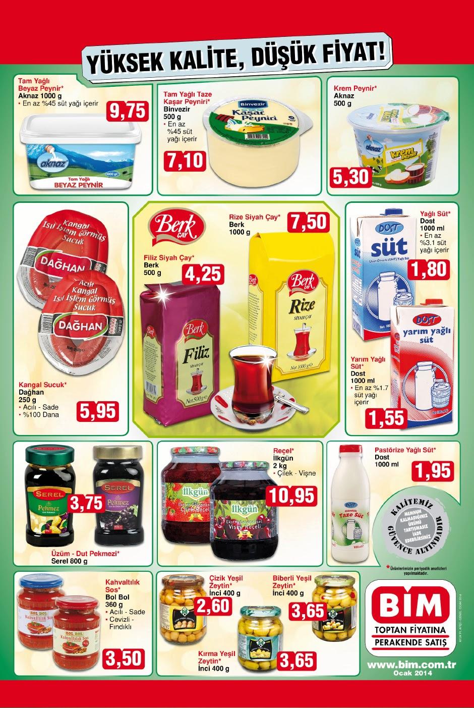 modal+AYIN+URUNLERI+kahvalt+copy BİM 24 Ocak–31 Ocak 2014 Aktüel Ürünler Listesi   Broşürü