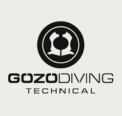 Gozo Malta Technical Diving