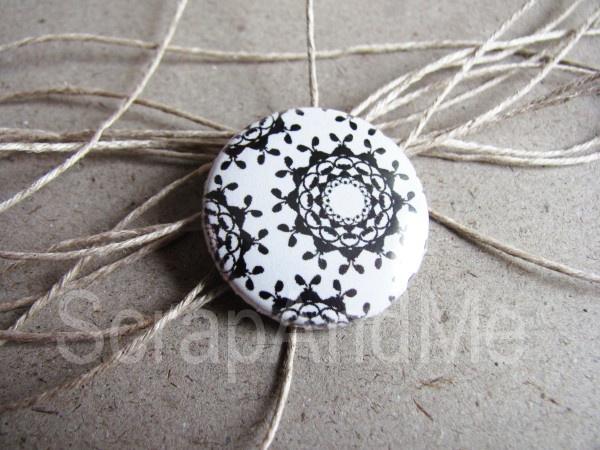 http://scrapandme.pl/index.php?p118,b09-button-samoprzylepny-25mm-rozeta-6
