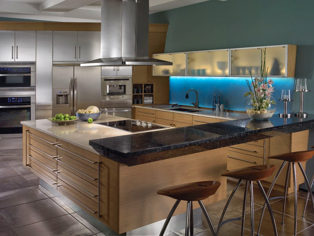 Kitchen Cabinets Designs I Brookhaven Kitchen Cabinets I Cabinets