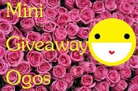 http://sitizawiah95.blogspot.com/2014/08/mini-giveaway-ogos.html