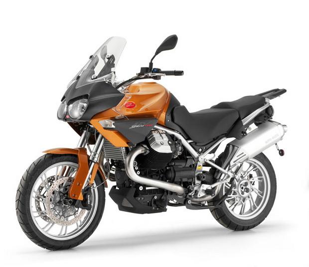 Nova Moto Guzzi Stelvio? 2012-Moto-Guzzi-Stelvio-1200-8V+2