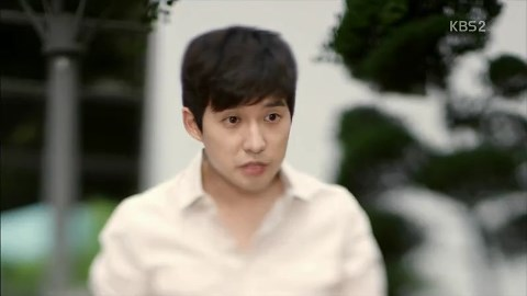 Screencaps] Ryu Duk Hwan di Good Doctor Episode 10