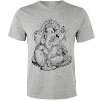 Buy Ganpati bappa collection on ebay at 770% off : Buytoearn