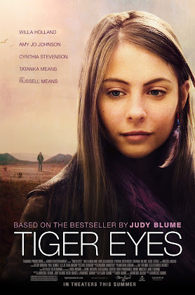 http://3.bp.blogspot.com/-NBRQhKgXq44/Ubsx7xSSAXI/AAAAAAAAAbU/soSiK6gH1Ks/s420/Tiger+Eyes.jpg