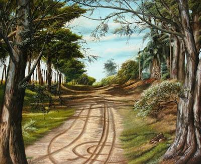 paisajes-argentinos-pintados-al-oleo