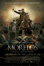 Morelos (2012) [Latino]