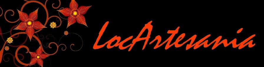 LocArtesania
