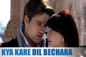 Kya Kare Dil Bechara