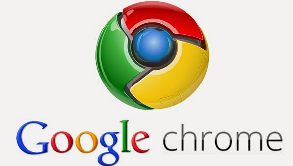 Google+Chrome.jpg (597×338)