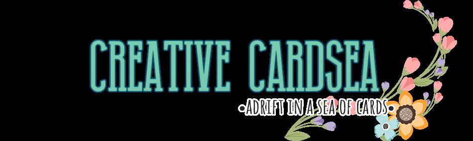 Creative Cardsea