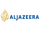 Al Jazeera English TV