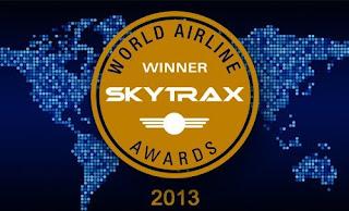 skytrax.txt