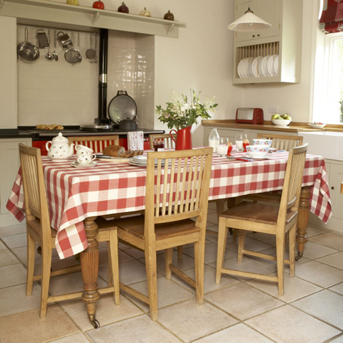 Modern country style country kitchens - Country style kitchens ...