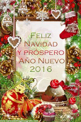 Feliz+Año+Nuevo+y+Feliz+Navidad+Felicitaciones
