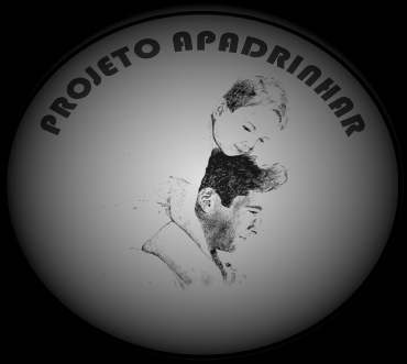 PROJETO APADRINHAR & RAIZ DO FUTURO