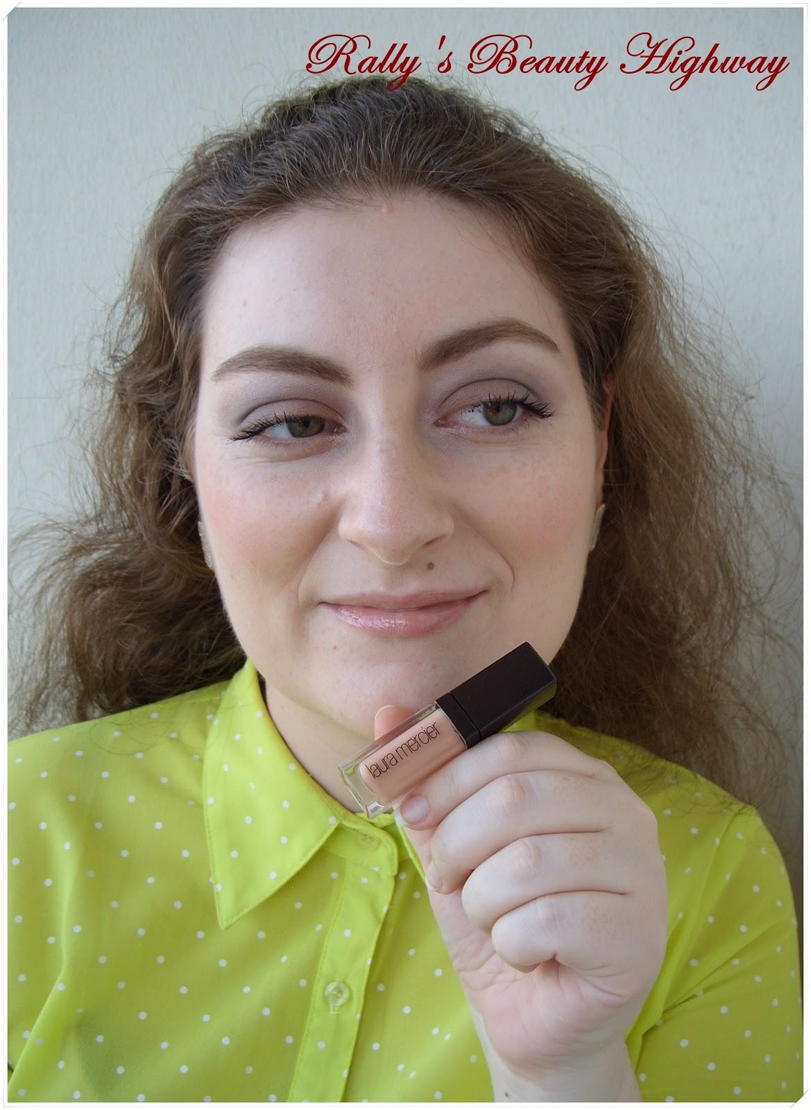 blushing nudes, lipstick, lip gloss