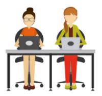 Cursuri pentru femei in domeniul digital
