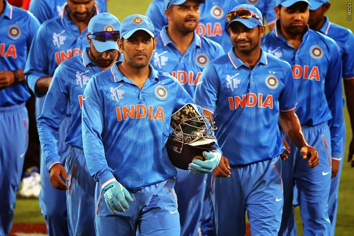 Afghanistan-v-India-warm-up-ICC-Cricket-World-Cup-2015