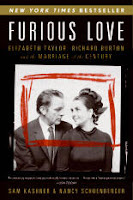 FURIOUS LOVE by Sam Kashner and Nancy Schoenberger