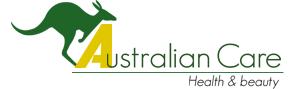 Nhau thai cừu Australian Care