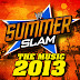 "Album » Download ""WWE: SummerSlam 2013 - The Music"" Full Album For Free [20 Tracks/iTunes/Retail]"