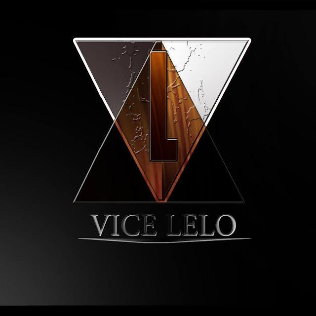 Vice Lelo by Talentos de Cabinda
