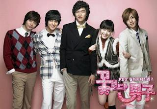 film korea yang bagus