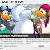 Nuevo Diario - Edición #506 | Festival de Nieve