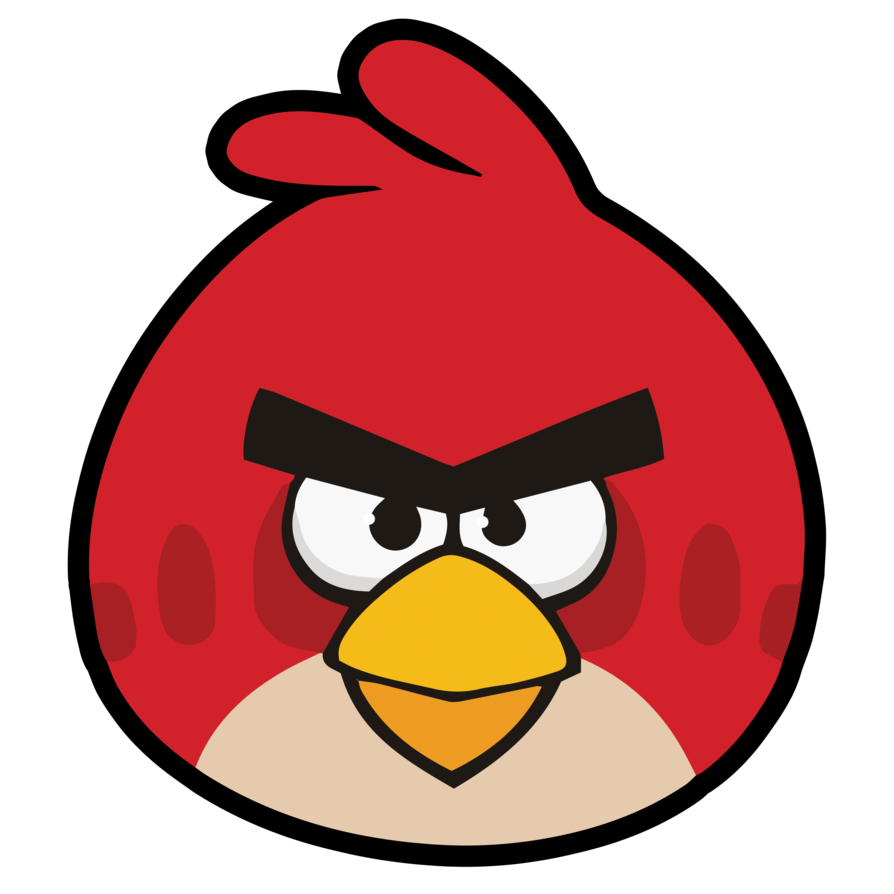 angry bird wallpapers and pictures. Black Bedroom Furniture Sets. Home Design Ideas