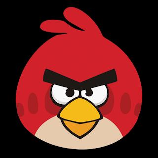 http://3.bp.blogspot.com/-NBeEUYkKokA/UMR4WOva-DI/AAAAAAAAPm0/iLii3eDXy9I/s640/angry+birds+pajaros+furiosos+2.jpg