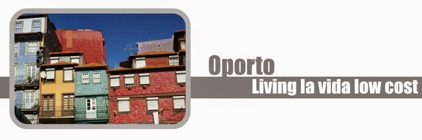 http://historiasen3d.blogspot.com.es/2013/09/oporto-living-la-vida-low-cost.html
