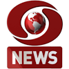 DD News Malayalam