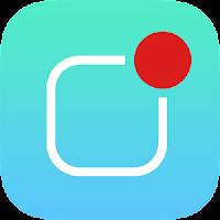 iNoty 1.4.1.2 Apk Terbaru