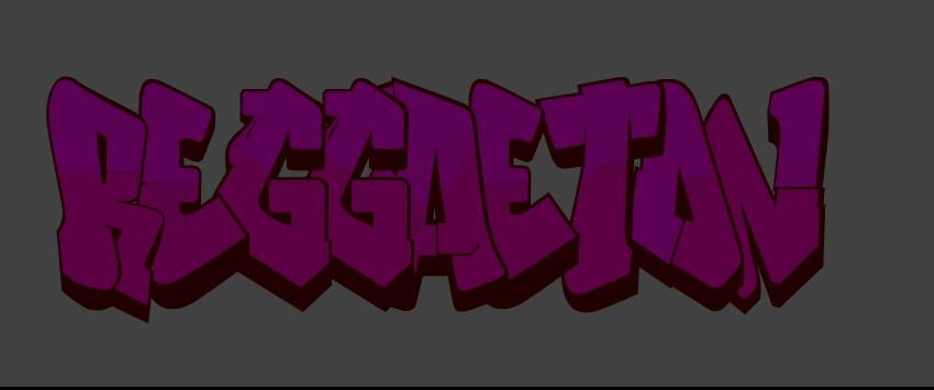 descargar videos de regeton:
