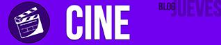 Blog CINE