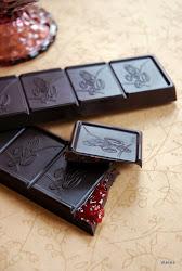 Epres-cayenne-borsos táblás csoki