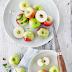 | In season: 3 delicious apple recipes