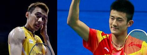 pemain badminton ranking no 1 dunia