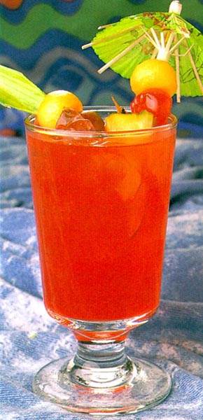 http://recipes.caribseek.com/Barbados/images/barbadian-rum-punch.jpg
