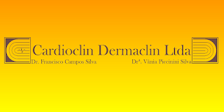 CARDIOCLIN DERMACLIN