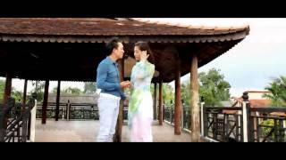 Đính Ước - Lương Mạnh Hùng, Thúy Vy