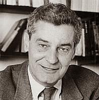 ロバート・ルーカス (経済学者)