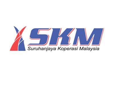 Malaysia, Berita, Terengganu, Besut, Koperasi Guru-Guru Melayu Berhad, Miniti, kejayaan, punyai, Aset, lebih, RM 9 Juta