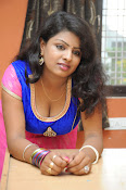Sree Devi Sizzling Photo shoot-thumbnail-6