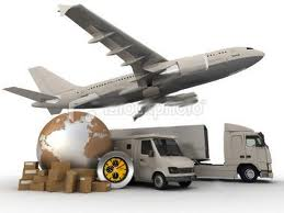 modelo-de-transporte-para-la-distribucion-comercial-programacion-lineal